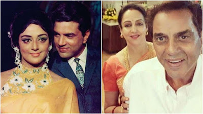 hema-malini-dharmendra-collage