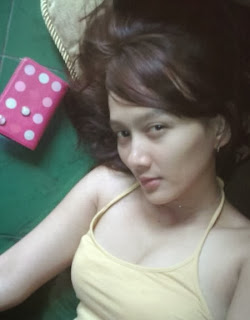 indonesia desi girls sexs