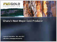 Pages%2Bfrom%2BPMI-Gold_Corporate-Presen