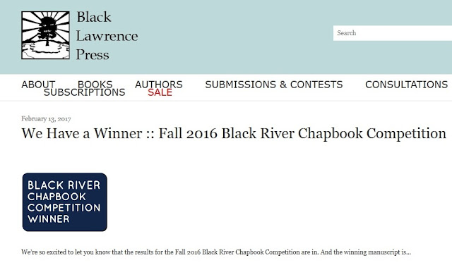http://www.blacklawrence.com/we-have-a-winner-fall-2016-black-river-chapbook-competition/