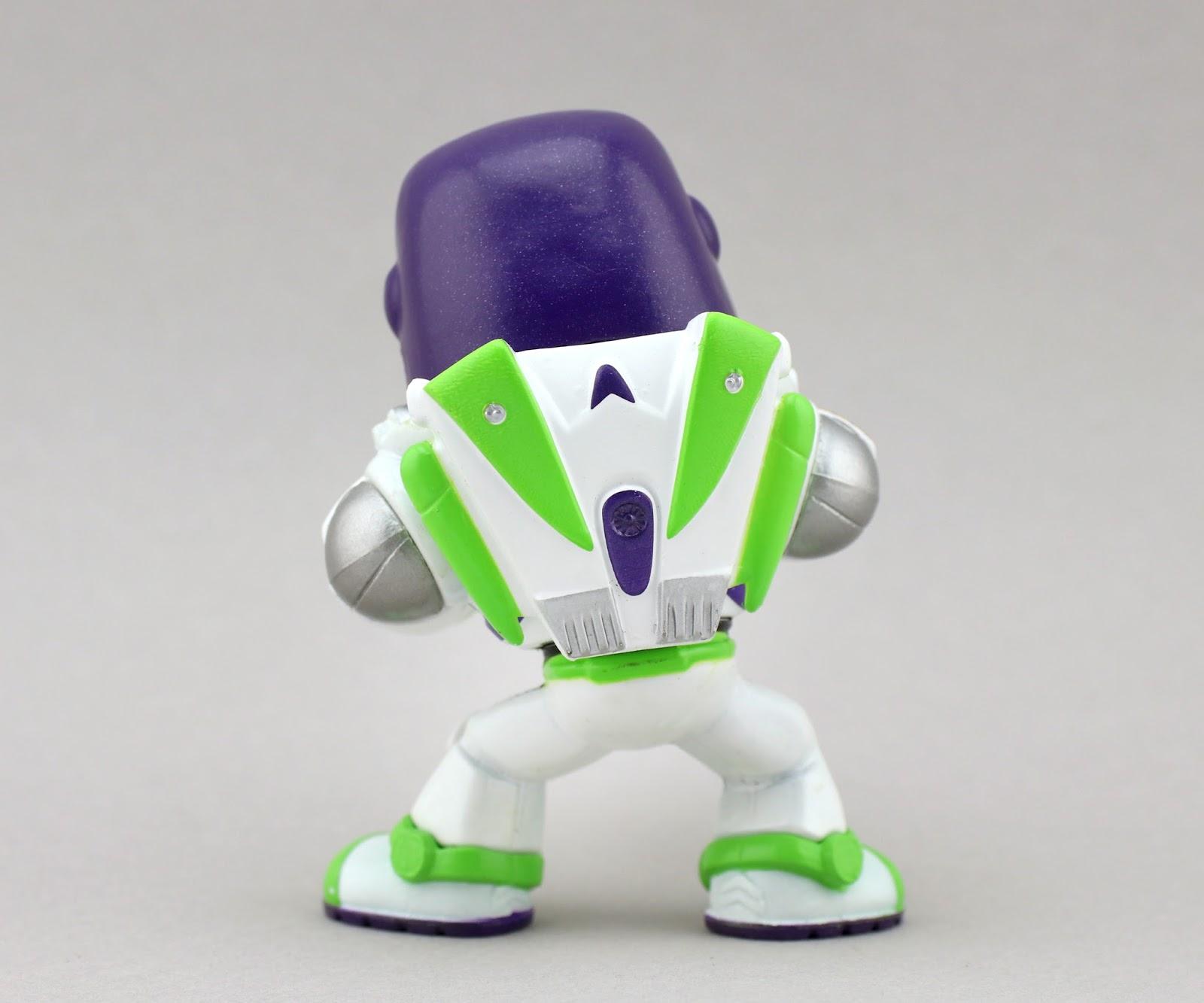 toy story buzz metalfigs jada toys