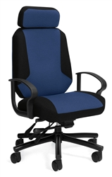 Global Total Office Robust Chair