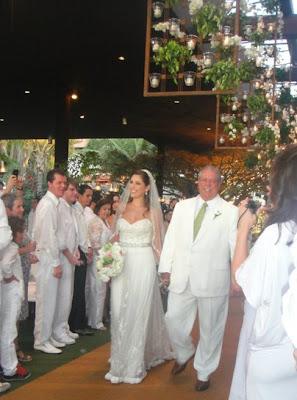 0 Beatriz & Guilherme