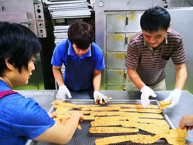 Tee-Soon-Seng-Cuttlefish