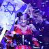 Israel: Inscrições para receber o Festival Eurovisão encerram a 17 de julho