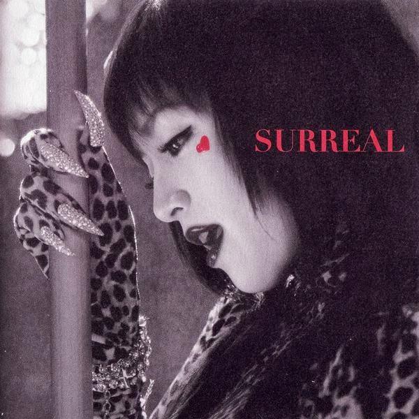TAIYOU FANSUB: [Vietsub+Kara][PV] SURREAL - Hamasaki Ayumi (Happy Ayu's  16th Anniversary)
