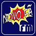 Novo Fã FM | #002 Acústicos MTV Brazucas