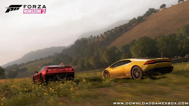 Forza Horizon Pc Torrent Iso Psp - geekstaff