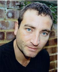Michael Nardone