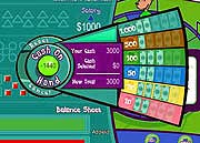 cashflow, Cashflow For Kids, anak, game, image, gambar,