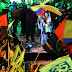 Breaking: Fraud row erupts in Ecuador election