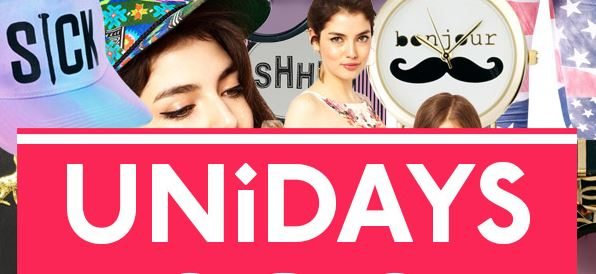 Save with ASOS promo codes and coupons for November Today's top ASOS offer: 10% OFF. Plus, get free shipping on your order of $ or more. Find 4 ASOS coupons and discounts at bushlibrary.ml Tested and verified on November 30,