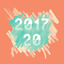 2017 上半期ベスト 20