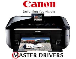 canon-ir-2270-printer-driver