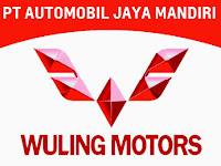 Lowongan Kerja Sales Consultant dan Sales Counter di PT Automobil Jaya Mandiri - Semarang