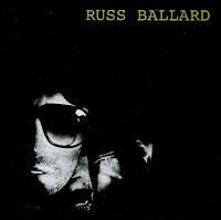 Russ Ballard st 1984 aor melodic rock music blogspot full albums bands lyrics