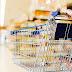 Por los alimentos y el transporte, la inflación de junio fue 3.7%, la más alta en los últimos dos años