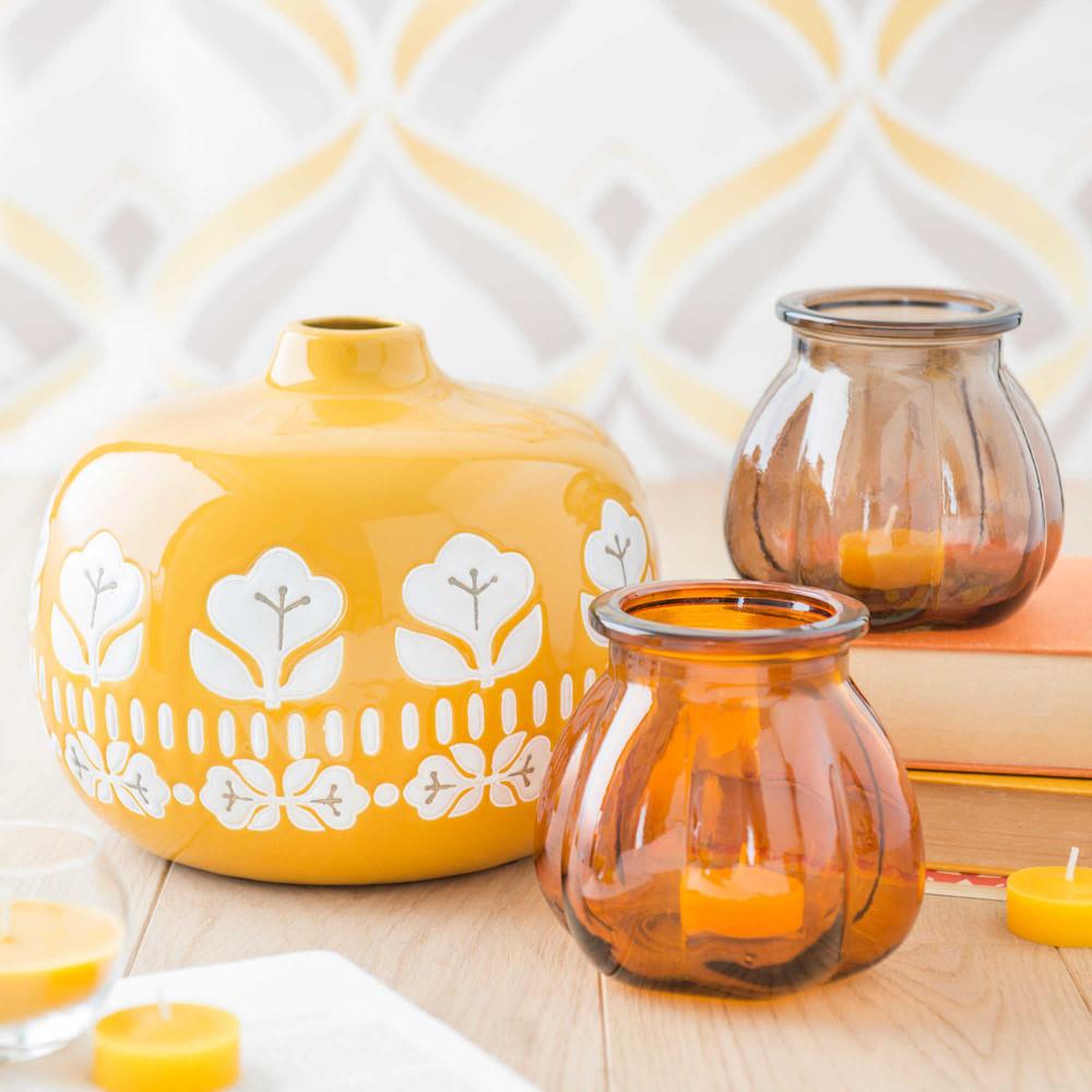 Vase vintage - Maison du Monde -