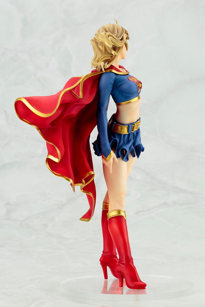 Action Figures: Marvel, DC, etc. - Página 5 Supergirl_09