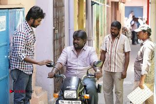 Vikram Prabhu Manjima Mohan Starring Sathriyan Tamil Movie Stills  0029.jpg