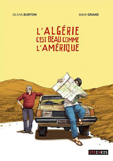 http://steinkis.com/l-alg-eacute-rie-c-est-beau-comme-l-am-eacute-rique-3-38.html