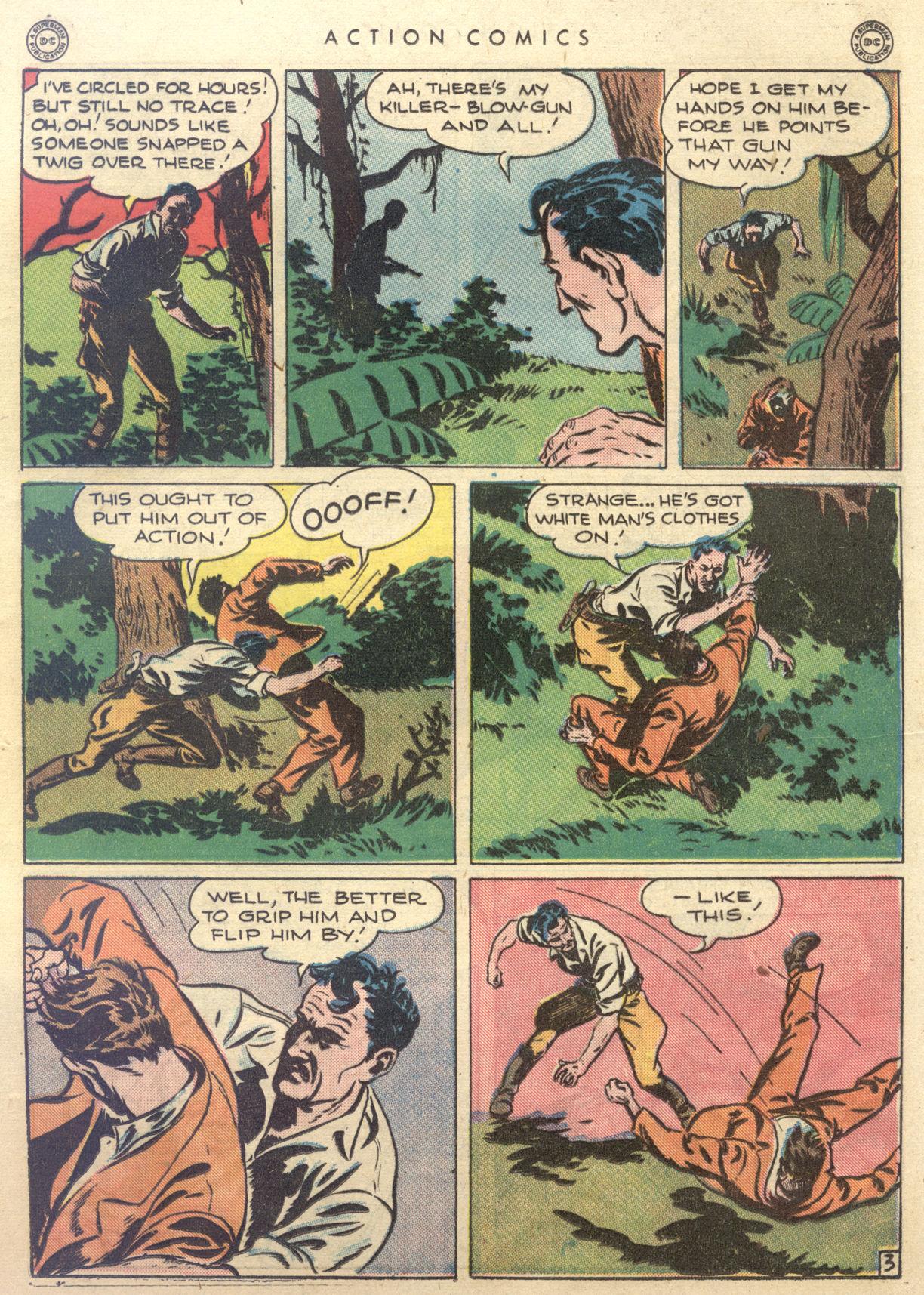 Action Comics (1938) 88 Page 24