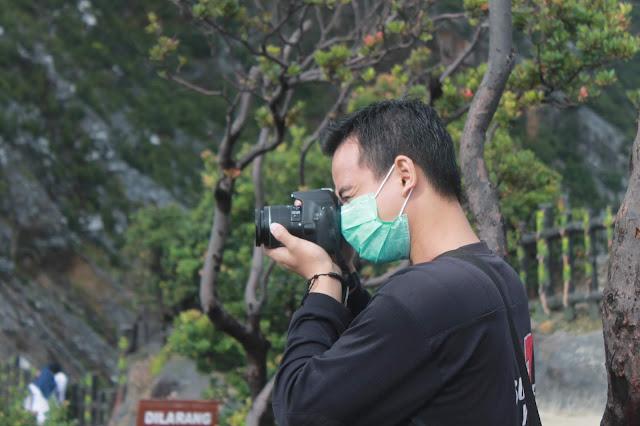 Sayawrt, Lembang, tangkuban parahu, wisata pangalengan, prabowo, sandi uno