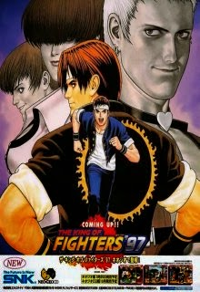 http://www.ripgamesfun.net/2014/08/the-king-of-fighters-97-full-free.html