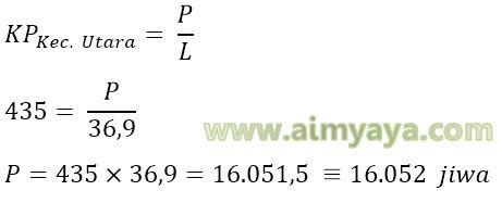 Gambar: contoh soal 3