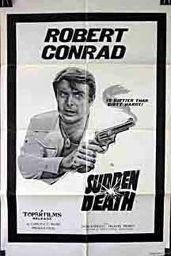 Sudden Death (1977)