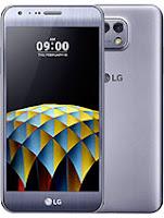 Harga baru LG X Cam