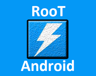 kingroot-v4.4.4-latest-apk-download-free-for-android