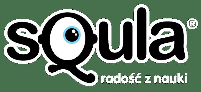 Squla.pl - Nauka przez zabawę!