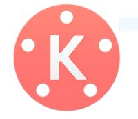 http://www.madioke.com/2017/07/kinemaster-pro-video-editor-v4119555.html