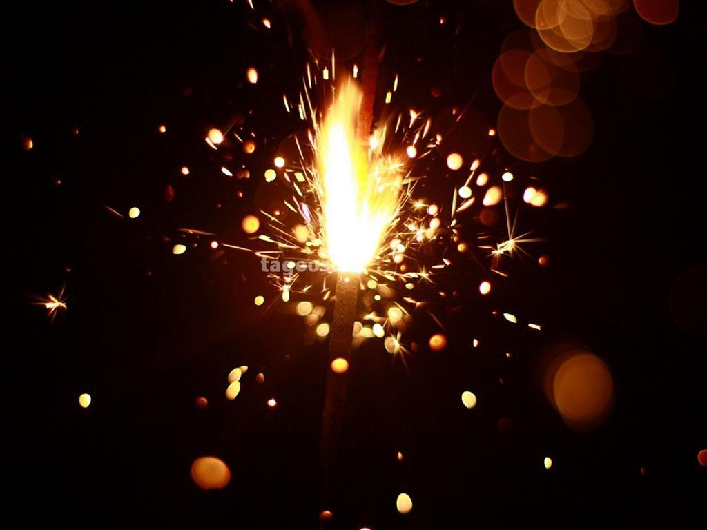 Bhagwan Ji Help Me: Diwali Fireworks HD Wallpapers