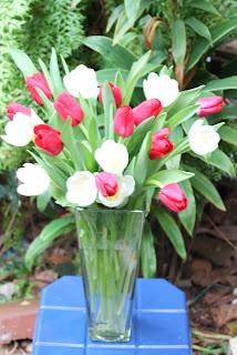Faktor Penyebab Harga bunga Mahal