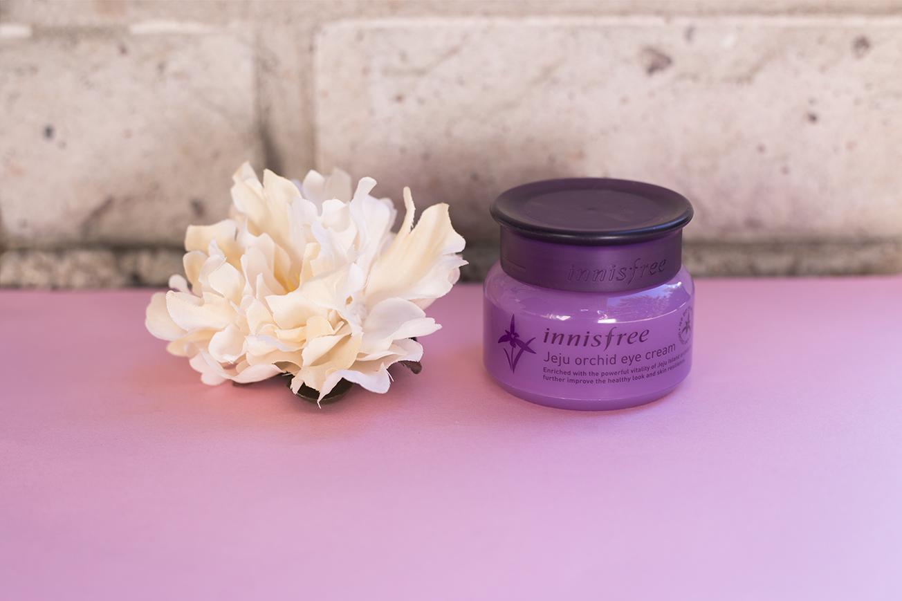 Eco-Friendly K-Beauty La migliore crema per occhi coreana-6450