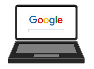 google-seo-laptop-search-engine-optimization