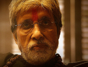 Angry Mix Lyrics (Sarkar3) - Sukhwinder Singh, Mika Singh Full Song HD Video