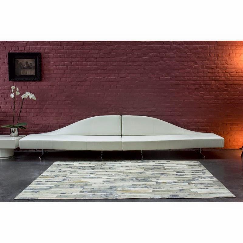 tapis design guide d 39 achat de tapis design. Black Bedroom Furniture Sets. Home Design Ideas