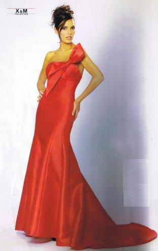 11555047a 215a05c43cff1d42351e057bb3890a49 vestidos x m collection