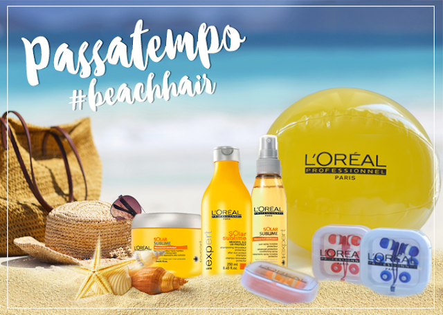 https://www.pluricosmetica.com/pluriblog/passatempo-beach-hair-by-loreal-professionnel/