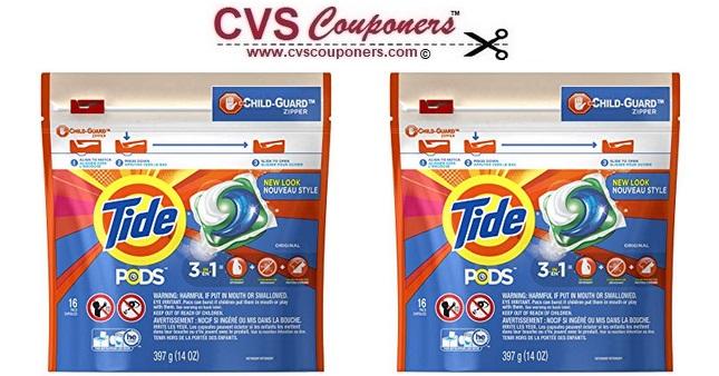 https://www.cvscouponers.com/2019/03/cvs-tide-pods-deal.html