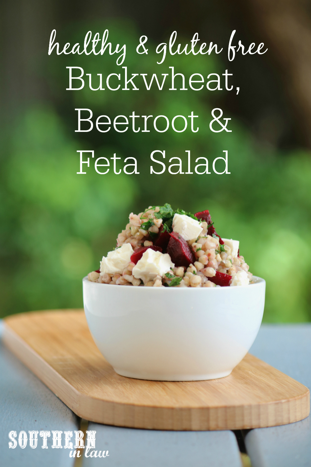 Options buckwheat diet with cooking recipes