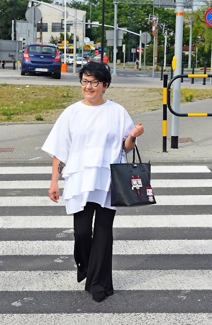 blogerka inspiruje lato 2017