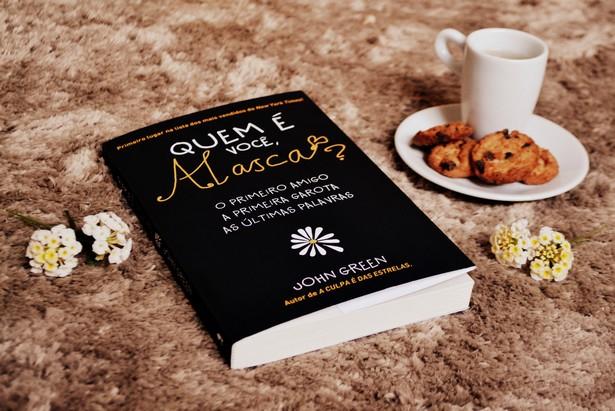 Frase De Livro Quem é Você Alasca A Arte De Procrastinar