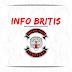 Hasil Kegiatan Halal Bihalal BRITIS 2017