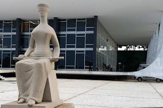 https://vnoticia.com.br/noticia/3641-stf-ministros-criticam-decisoes-de-soltar-condenados-em-2-instancia