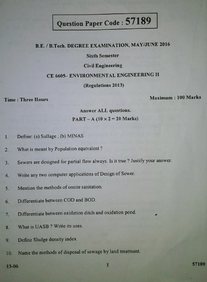thesis on environmental engineering What should i write my college app essay on phd thesis environmental engineering companies that i can pay for do my reports dissertation proposal service desk.