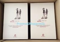Logo Vinci gratis il romanzo ''Beate noi''
